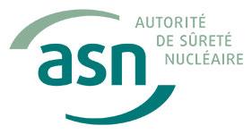 ASNN1A