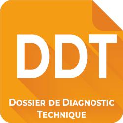 Dossier de Diagnostic Technique